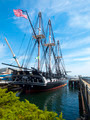 USS Constitution Battleship - PhotoDune Item for Sale