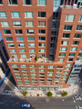 Boston Streets - PhotoDune Item for Sale