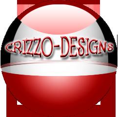 Crizzo_Designs