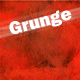 Artistic Grunge-like - GraphicRiver Item for Sale