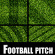 football_pitch_backgrounds $3