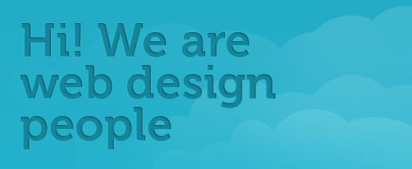 webdesignpeople