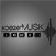 KaezerMusik