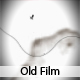 Old Film Look Pack HD - VideoHive Item for Sale