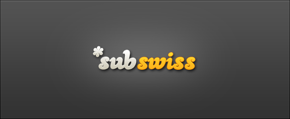 SUBSWISS