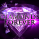 Diamonds Forever - VideoHive Item for Sale