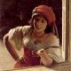 Gypsy Tango - AudioJungle Item for Sale