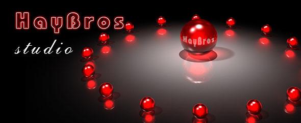 Haybros