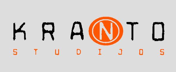 Kranto_studijos