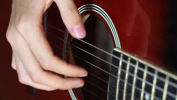 Download Guitar Music nulled download