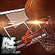 Basket Ball NBA Pro Package - VideoHive Item for Sale