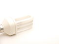 Energy saving lightbulb - PhotoDune Item for Sale