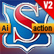 Shield Maker Actions - GraphicRiver Item for Sale