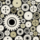 Background of gears2 - GraphicRiver Item for Sale