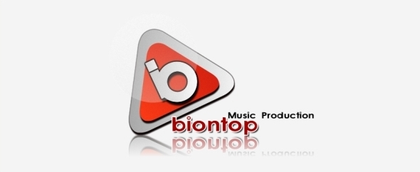 biontop