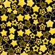 Star background - GraphicRiver Item for Sale