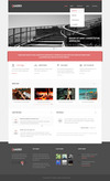 02_homepage_1.__thumbnail