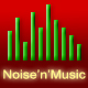 Noise-n-Music