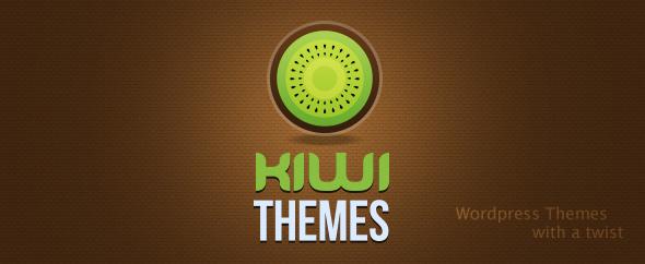 KiwiThemes