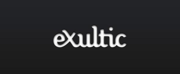 exultic