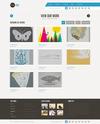 09-portfolio.__thumbnail