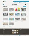 10-portfolio.__thumbnail