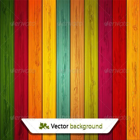 ... background GraphicRiver - Vectors - Conceptual Business Backgrounds