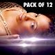 Strike Lightnings - Pack of 10 - 27