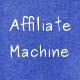 Affiliate Machine