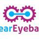 Gear Eyeball Logo - GraphicRiver Item for Sale