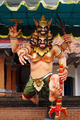 Hindu statue, Bali - PhotoDune Item for Sale