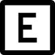 eosvn