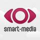 smartmediaas