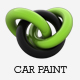 Car Paint - 3DOcean Item for Sale
