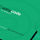 Easy Code Corporate Identity - GraphicRiver Item for Sale