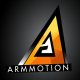 armmotion