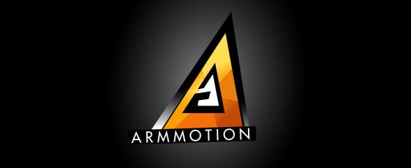 Armmotion%20logo%20590x242