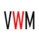 Vwm-avatar