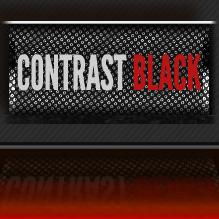 contrastblack