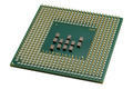 Close up of a CPU processor - PhotoDune Item for Sale