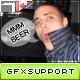 GFXsupport
