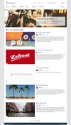 06_list-view.__thumbnail