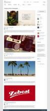 07_list-view.sidebar.__thumbnail