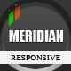 meridian-responsive-wordpress-theme