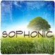 Sophonic