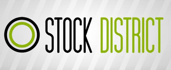 StockDistrict