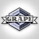 grapedesign
