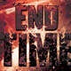 End Time Prophecies Flyer Template - GraphicRiver Item for Sale