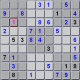SUDOKU  Generate & Solve - ActiveDen Item for Sale