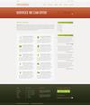 11_inner-services-orange.__thumbnail